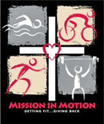 Mission in Motion