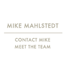 View Mike's Listings